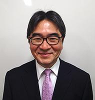 代表取締役 榎卓生